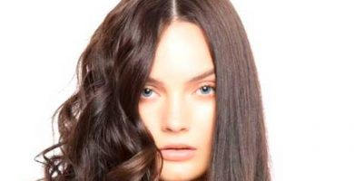 alisado-quimico-pelo