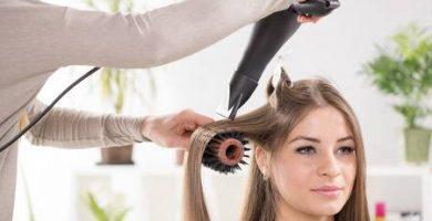 alisado-secador-pelo